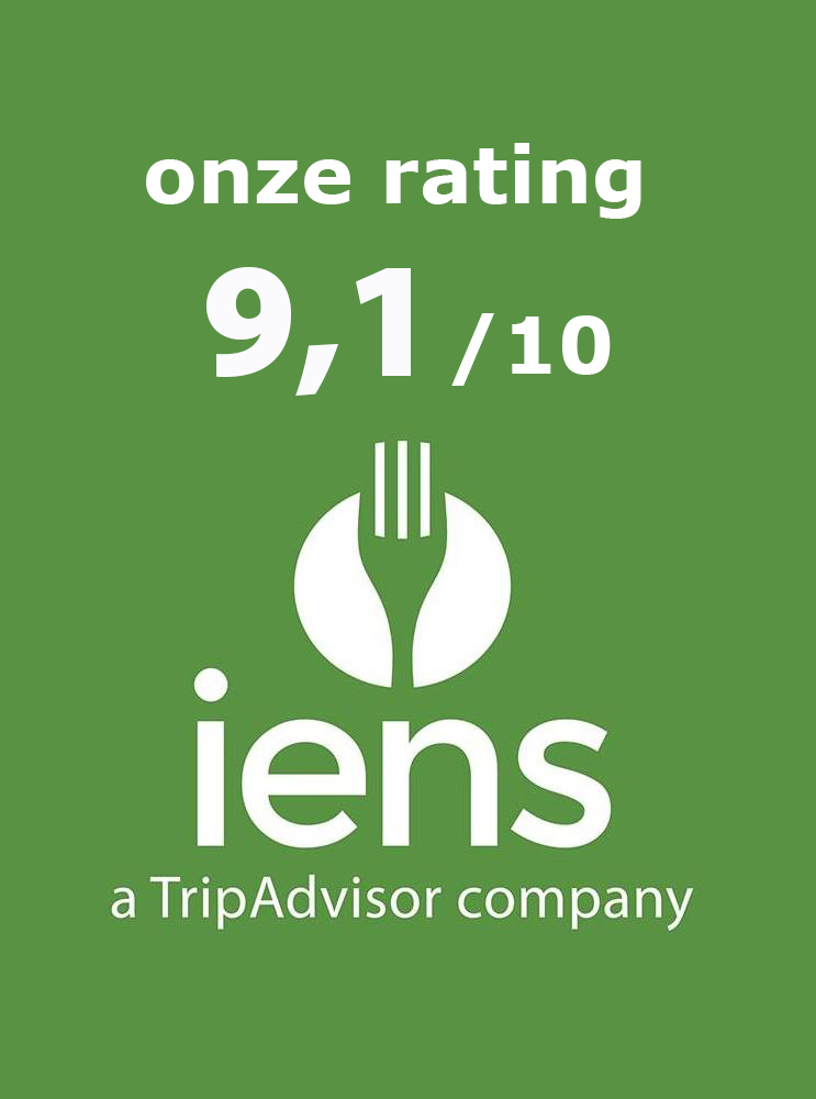 Restaurant-Kabul-Iens-rating-8,5